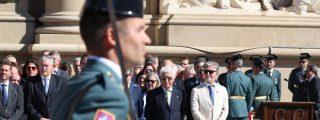 La tremenda bronca popular al alcalde podemita de Zaragoza acojona a Ada Colau