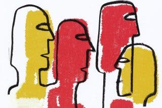 'Ética y dinero', a debate en el 'Atrio de los Gentiles' de la UPSA
