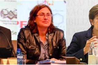 Nuevo ciclo del 'Atrio de los Gentiles' en Madrid y Salamanca