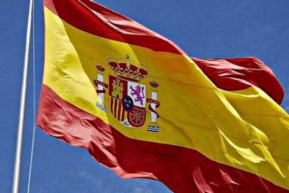 Españoles: es la hora de España