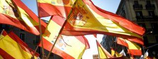 El vídeo que no emitirá TV3 y que despierta de golpe al sonámbulo Puigdemont