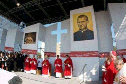 Beatifican en Bratislava al sacerdote Tito Zeman