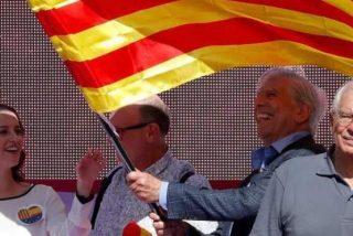 "Josep Borrell 'sacude' a las empresas que se van de Cataluña: ""Lo podíais haber dicho antes"""