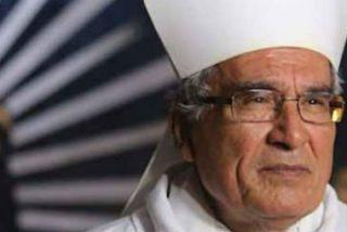 Monseñor Bosco Vivas carga contra la ideología de género