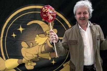 Las ventas de lotería de 'La Bruja de Oro' han subido un 275% tras dejar Cataluña