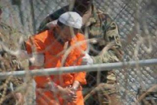 Los obispos de EEUU urgen a Trump a que cierre Guantánamo