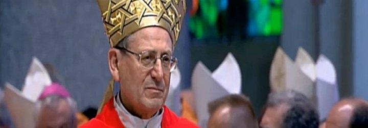 """""""Los mártires claretianos nos invitan a ser personas de primavera, de brotes de un nuevo mundo en Dios"""""""