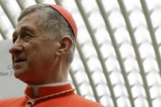 El cardenal Cupich, ¿nuevo Prefecto de la Secretaría de Economía de la Santa Sede?