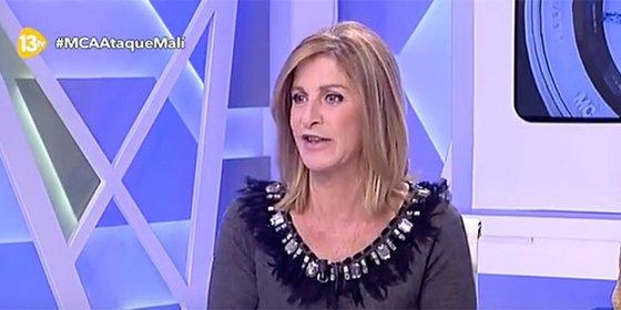 S&P no arriesga por Cataluña