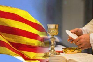 El 'seny' de la Iglesia catalana: silencio oficial y puentes tendidos al diálogo