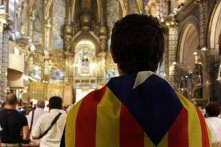 """Juan Antonio Estrada: """"La crisis de lo religioso es una de las causas del auge de los nacionalismos y viceversa"""""""