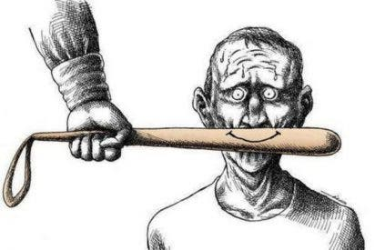 ¿Ha llegado la hora de fumigar TV3, Catalunya Ràdio y otros órganos de propaganda?