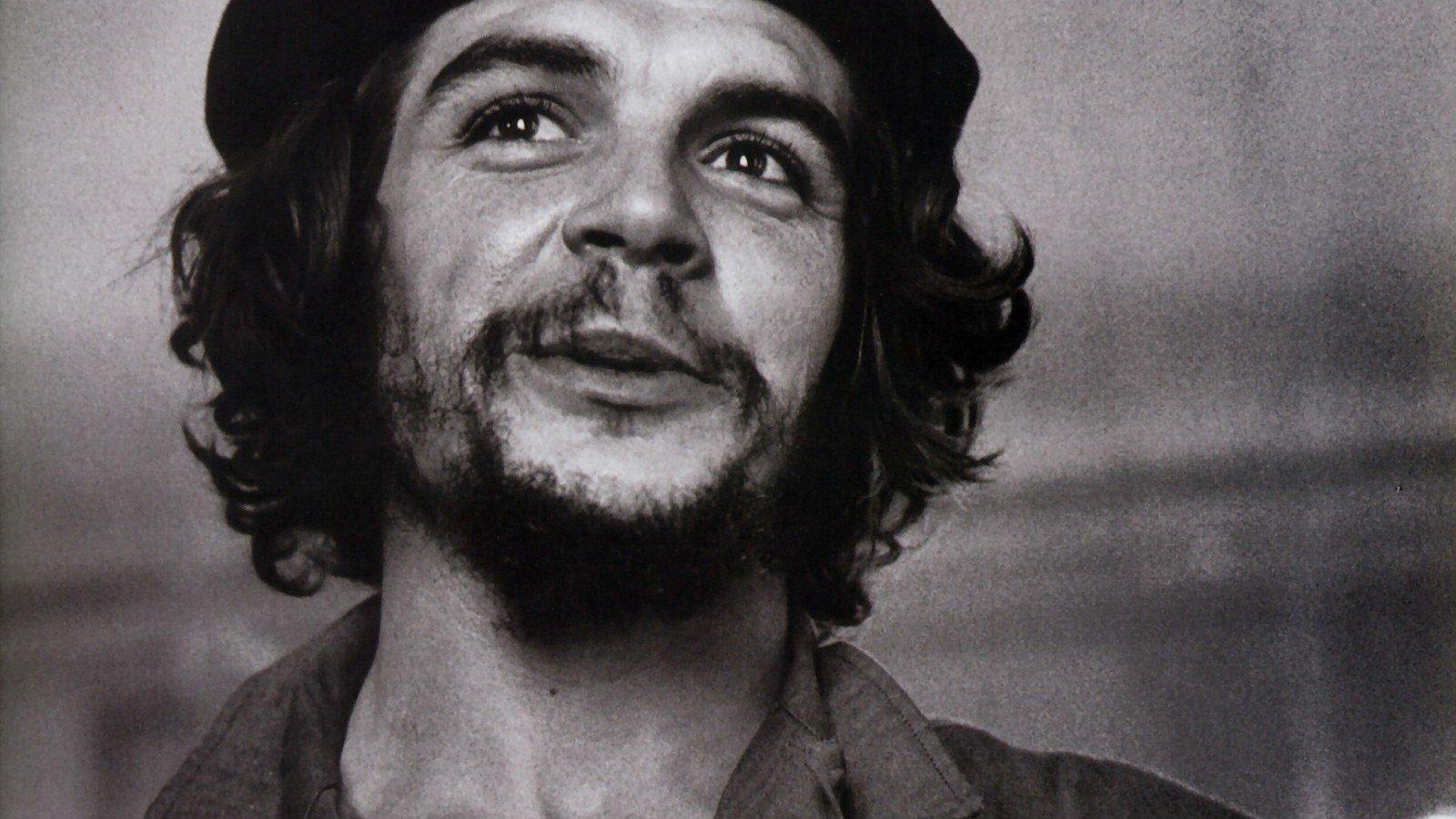 """Así fue el velatorio de Ernesto """"Che"""" Guevara hace 50 años"""