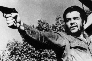 """""""El Che Guevara es un asesino y un criminal"""": El vídeo viral que le calla la boca a Monedero, a Iglesias y a la extrema izquierda internacional"""
