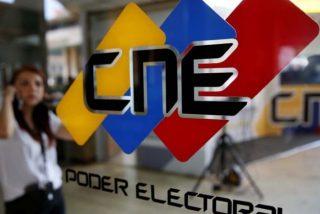La OEA condena la treta del dictador Maduro para seguir controlando el Consejo Nacional Electoral