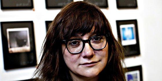 Cataluña: La gran desbandada