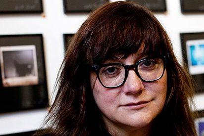 La rabia de Isabel Coixet por el acoso de los cobardes separatistas en su propia casa