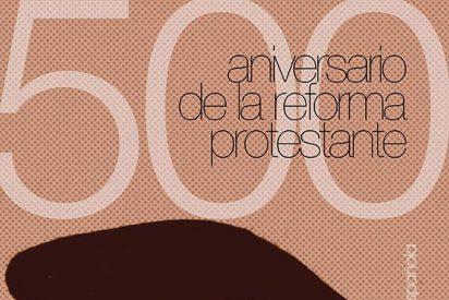 ¡Bendita Reforma!