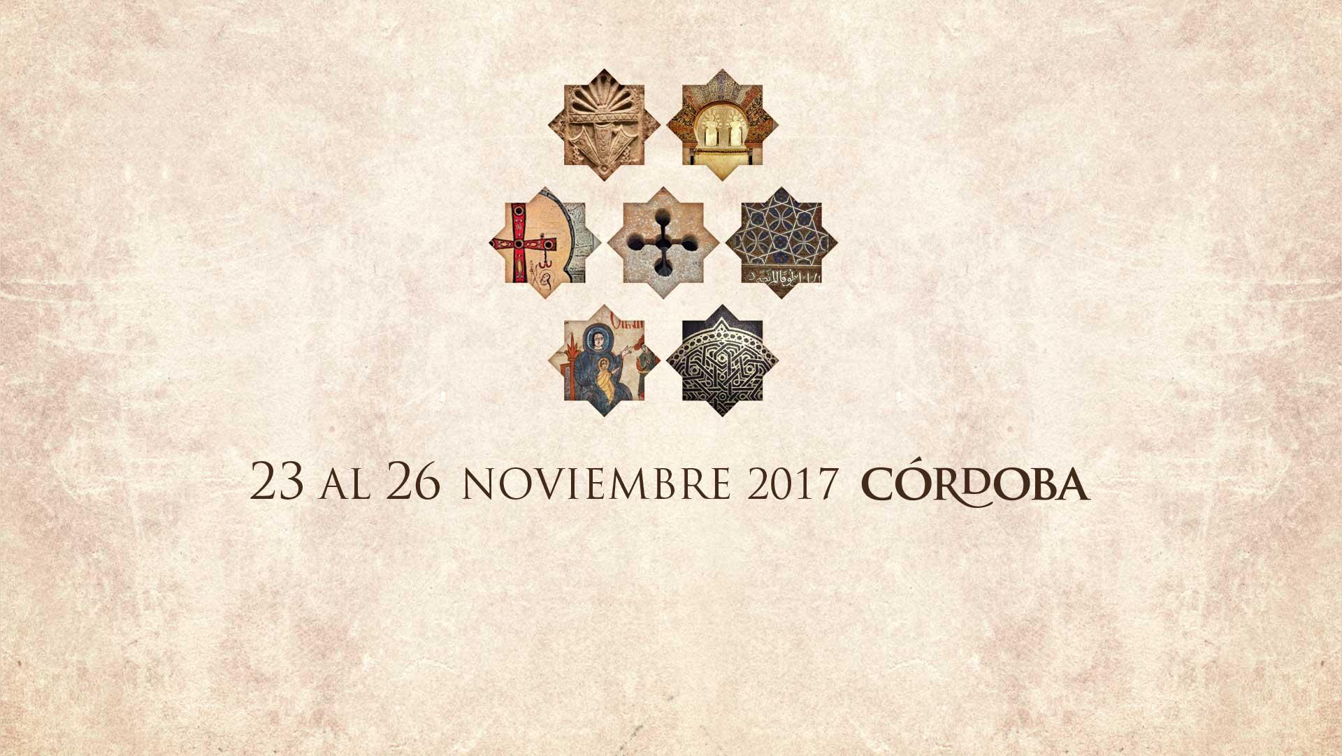 Córdoba albergará el I Congreso Internacional de Cultura Mozárabe