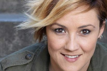 Cristina Pardo lanza otro irónico tuit sobre la bronca en el conflicto catalán que arrasa en Twitter