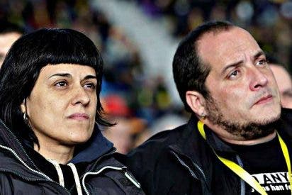 La CUP exige a Puigdemont por escrito que proclame la república catalana
