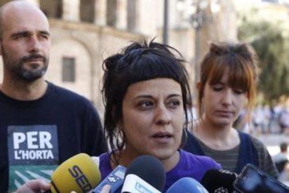 Cataluña: Nadie tenía plan B: volvamos al A