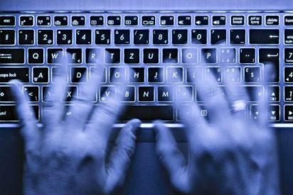 La Generalitat expone al fraude a todos los catalanes al dejar al descubierto su datos personales