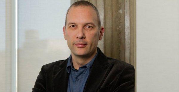 """Un oprimido catalán como director de Informativos de TV3: """"Nos quieren intervenir porque nos expresamos en catalán"""""""