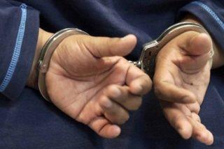 La Guardia Civil arresta en Madrid a un ex alto cargo chavista y tres jefes de empresas públicas venezolanas