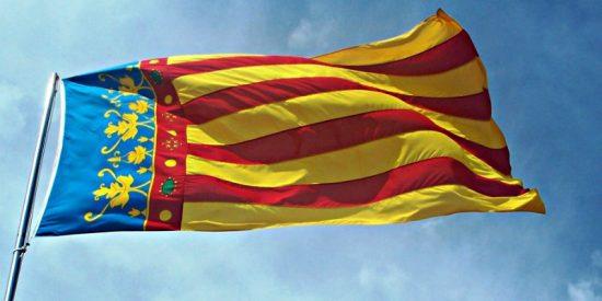 Valencia es el nuevo epicentro financiero español, gracias a la 'locura catalana'