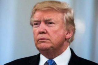 Obispos USA temen que Trump ponga los intereses del mercado por encima de la salud de las personas