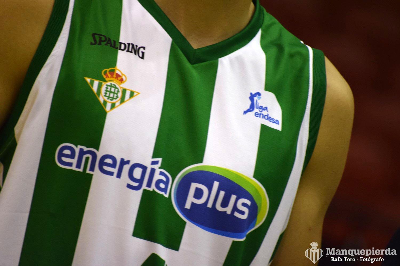 Antonio Alonso, nuevo secretario técnico del Real Betis Energía Plus