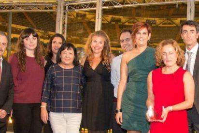 EDP, reconocida como la compañía con la mejor atención al cliente en España
