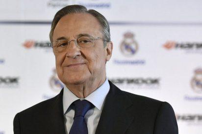 El terremoto que vive el Bayern facilita un fichaje estelar de Florentino Pérez para el Real Madrid