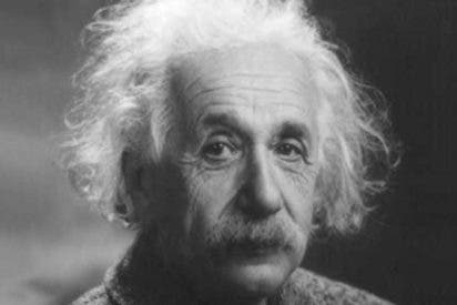[VÍDEO] Einstein tenía razón ¿sabes por qué?