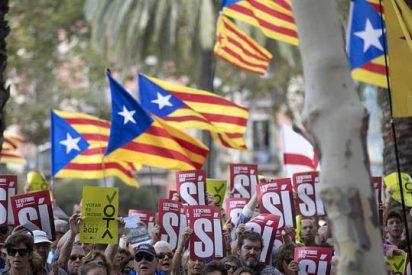 """""""Pedimos al Gobierno de España y al Govern de Catalunya que abandonen las actitudes de intransigencia"""""""