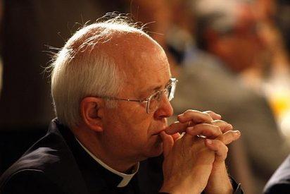 """Monseñor Barrio reclama un trabajo """"dignamente remunerado"""""""