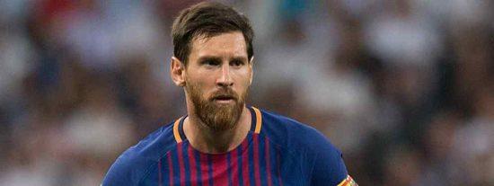 El equipo de la Liga que pide la cesión de un señalado por Messi en el Barça