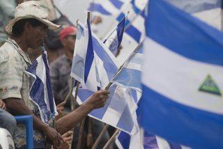 """Los obispos nicaragüenses piden al pueblo """"ser protagonistas"""" de la historia del país"""