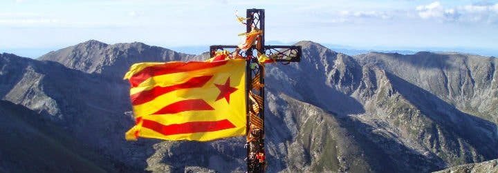 """Entidades cristianas advierten que el 155 """"pone en riesgo la convivencia y tiene consecuencias incalculables"""""""