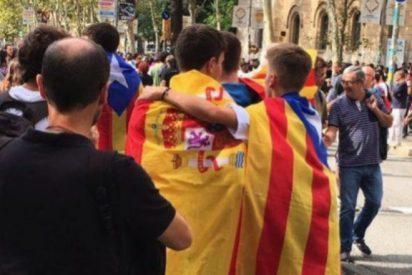 Iglesia catalana e independencia