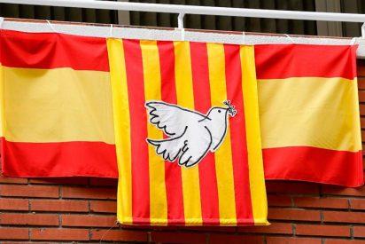 Cataluña: Curar heridas