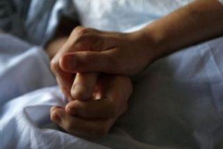 La Santa Sede debatirá en noviembre sobre el suicidio asistido