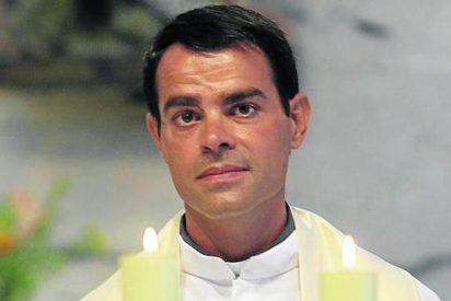 Blázquez presidirá mañana la misa exequial de Fernando García