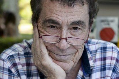 Drago a sus 81 años tiene nueva novia y confiesa que folla más que nunca