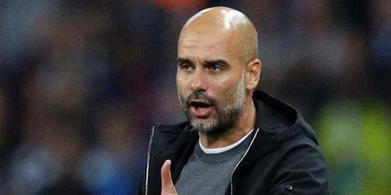 Florentino Pérez se toma la venganza: el Madrid se lanza a por el ?niño mimado? de Guardiola