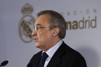 El Barça se adelanta a Florentino Pérez para cerrar la llegada de la nueva perla española