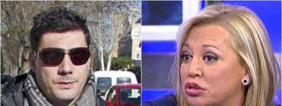 Los secretos más íntimos de Belén Esteban que revela un dolido Fran Álvarez