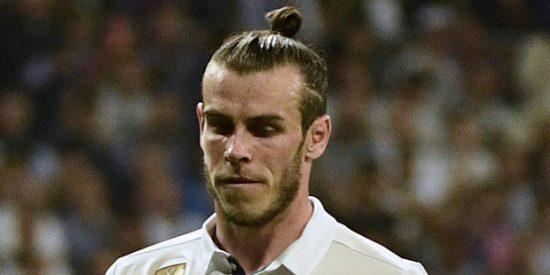 ¡Ojo con Gareth Bale! La reunión secreta que lo fulmina en el Real Madrid