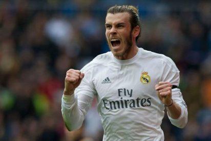 El drama médico que más preocupa a Florentino Pérez en el Real Madrid (y no es Gareth Bale)